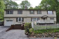 Home for sale: 68 Hillside Terrace, Andover, NJ 07821
