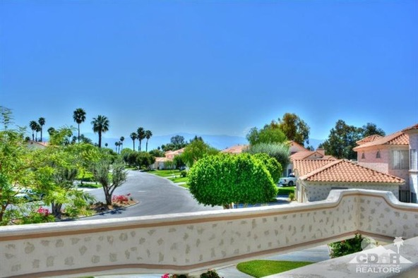 287 Vista Royale Cir. West, Palm Desert, CA 92211 Photo 6