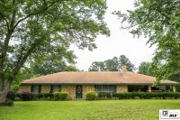 Home for sale: 2073 Hwy. 820, Choudrant, LA 71227