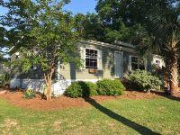Home for sale: 318 Parkins St., Emerald Isle, NC 28594