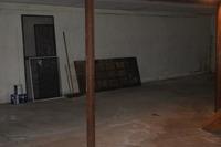 Home for sale: 2036 217th St., Sauk Village, IL 60411