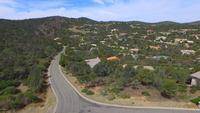 Home for sale: 622 Windspirit Cir., Prescott, AZ 86303