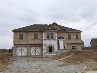 Home for sale: 1033 E. 14th St., Kearney, MO 64060