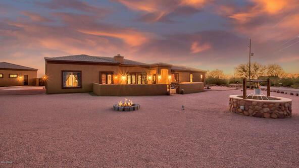 6383 E. 18th Avenue, Apache Junction, AZ 85119 Photo 103