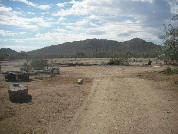 3907 W. Phillips Rd., Queen Creek, AZ 85142 Photo 87