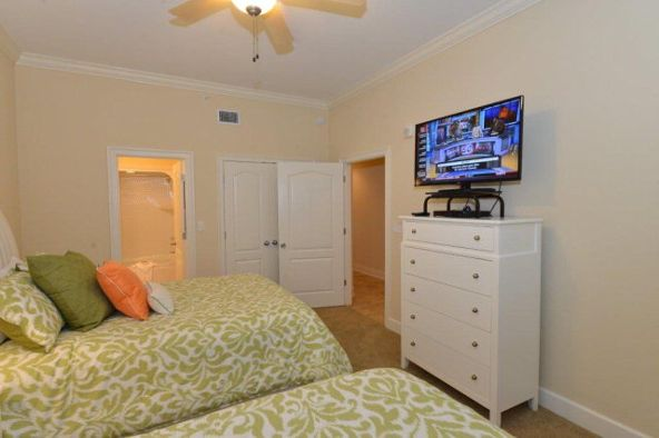 23450 Perdido Beach Blvd., Orange Beach, AL 36561 Photo 15