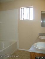 Home for sale: 106 Buffalo Dr., Huachuca City, AZ 85616