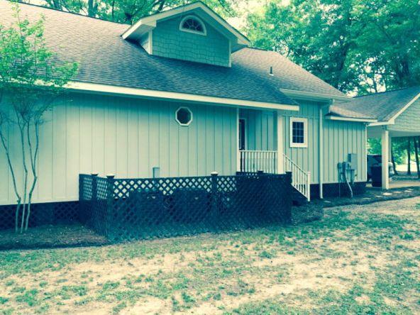 1218 Cedar St., Foley, AL 36535 Photo 18