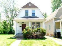 Home for sale: 6512 Bartmer Avenue, Saint Louis, MO 63130