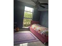 Home for sale: 16590 N.E. 26th Ave. # 301, North Miami Beach, FL 33160