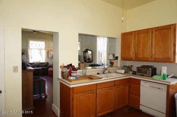 13 Maxfield, Bisbee, AZ 85603 Photo 9