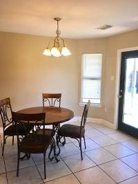 Home for sale: 28464 Rosedust, Ponchatoula, LA 70454