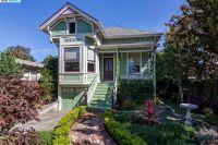 Home for sale: 1522 Pearl St., Alameda, CA 94501