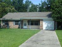 Home for sale: 415 Cedar Ct., Jacksonville, NC 28546