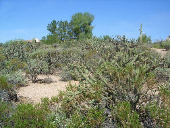 36448 N. Wildflower Rd., Carefree, AZ 85377 Photo 5
