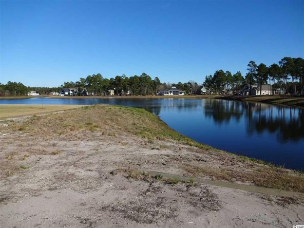 Lot 847 Moss Bridge Ln., Myrtle Beach, SC 29579 Photo 10