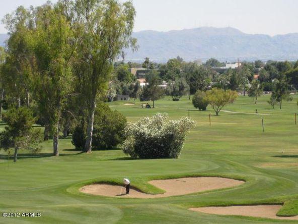8 E. Biltmore Estate, Phoenix, AZ 85016 Photo 10