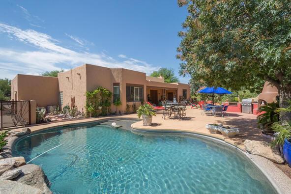 11311 N. Quail Springs Pl., Tucson, AZ 85737 Photo 1