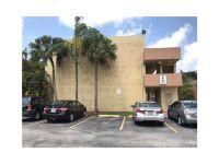 Home for sale: 100 Northwest 87th Ave., Miami, FL 33172