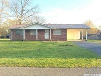 Home for sale: 70 Dean Rd., Boaz, AL 35957