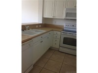 Home for sale: 1650 N.E. 33rd Rd. # 206-10, Homestead, FL 33033