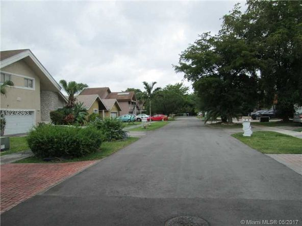10802 Southwest 142 Ct., Miami, FL 33186 Photo 4