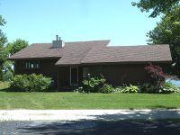 Home for sale: 10 Macomber Point, Alburg, VT 05440