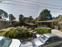 Home for sale: Johnson, Monterey, CA 93940