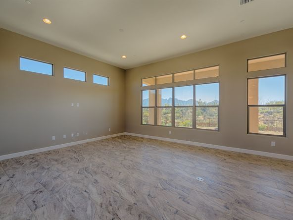 13966 N. Stone Gate Place, Oro Valley, AZ 85755 Photo 9