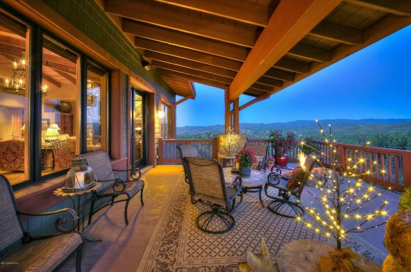 1025 S. High Valley Ranch Rd., Prescott, AZ 86303 Photo 6
