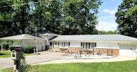 Home for sale: 11726 Sugar Creek Avenue, Mount Carmel, IL 62863