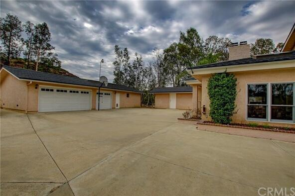 40095 Walcott Ln., Temecula, CA 92591 Photo 8