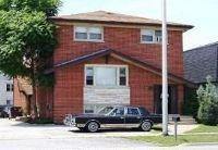 Home for sale: 10512 Central Avenue, Chicago Ridge, IL 60415