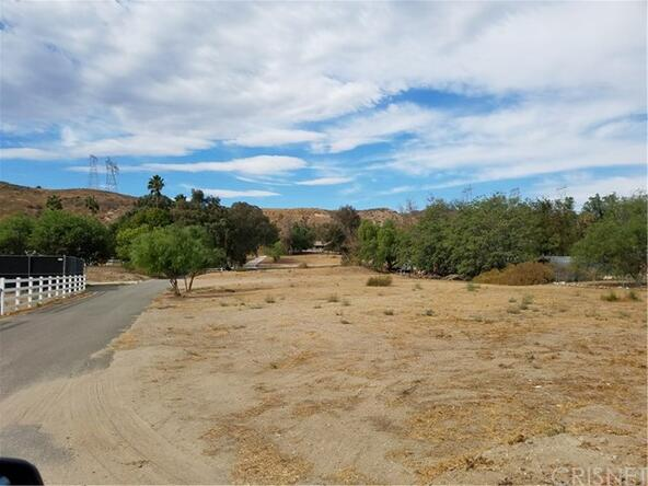 15731 Sierra Hwy., Canyon Country, CA 91390 Photo 82