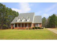 Home for sale: 708 Wyatt Loop Rd., Prattville, AL 36067