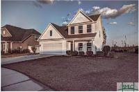 Home for sale: 105 Belle Gate Dr., Pooler, GA 31322