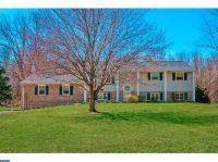 Home for sale: 221 Arneys Mount Rd., Pemberton, NJ 08068