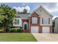 Home for sale: 231 Crestview Dr., Dallas, GA 30157