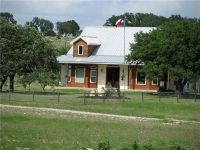 Home for sale: 180 County Rd. 325, Goldthwaite, TX 76844