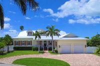 Home for sale: 628 Key Royale Dr., Holmes Beach, FL 34217