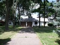 Home for sale: 4333 E. Jennings, Monticello, IN 47960