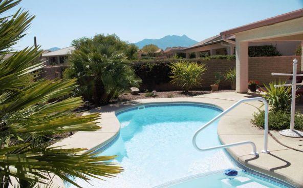 730 N. Keyes Rd., Sahuarita, AZ 85629 Photo 39