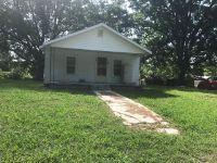 Home for sale: 130 Fannie St., Dalton, GA 30721
