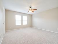 Home for sale: 113 Tennyson St., Anna, TX 75409