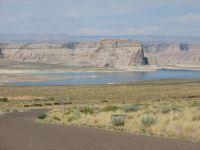 Home for sale: 12 Sandstone Dr. (U6l69), Greenehaven, AZ 86040
