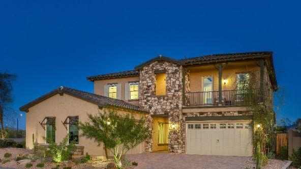 23105 N. 47th Street, Phoenix, AZ 85050 Photo 5