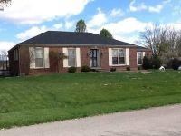 Home for sale: 8019 Huntsman Trl, Louisville, KY 40291