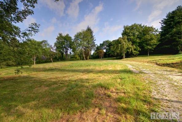 149 Franklin Rd., Highlands, NC 28741 Photo 4