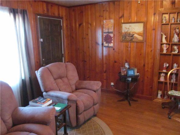 326 W. Kibler Hwy., Van Buren, AR 72956 Photo 10