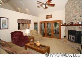 5674 Old Haywood Rd., Mills River, NC 28759 Photo 4